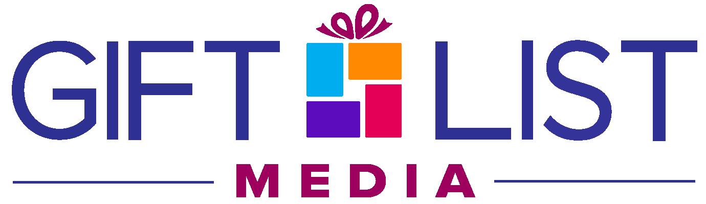Gift List Media